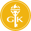 Golden Key International Honour Society Blog